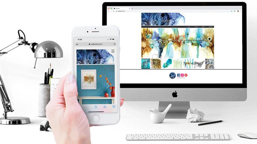 Branding-ivydionne-digital.jpg