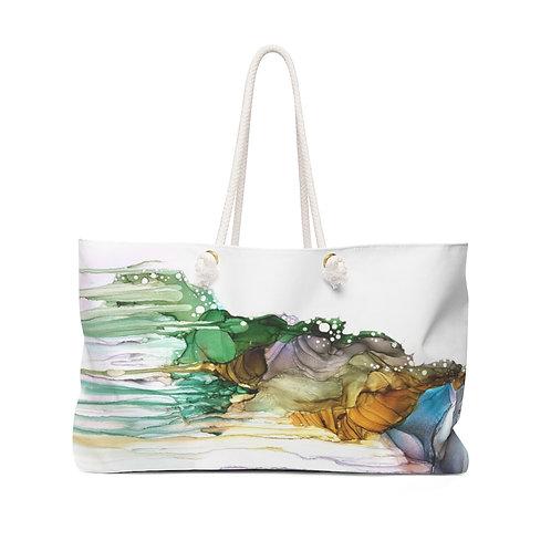 Elemental Weekender Bag