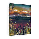 tranquility-gallery-wrap-canvas.jpg