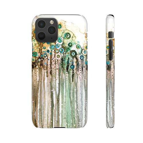 Enchanted Snap Cases