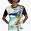 Thumbnail: Graphic Tee Dresses