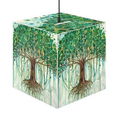 LIfetree Lamp