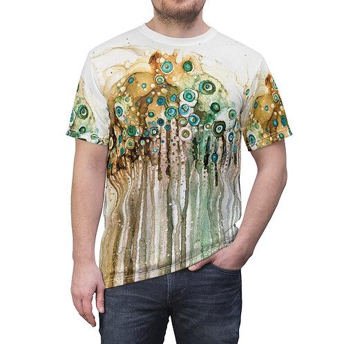 Enchanted T-shirt - Unisex