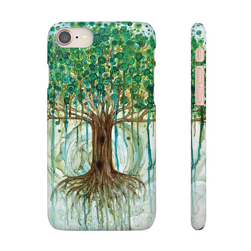 Lifetree Snap Cases
