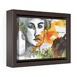 women-of-substance-artist-framed-premium