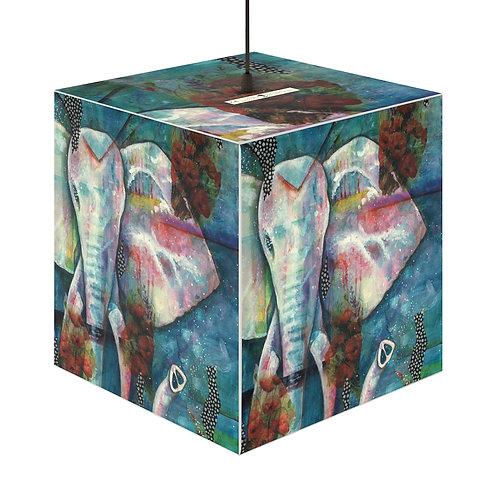 Elefante Lamp