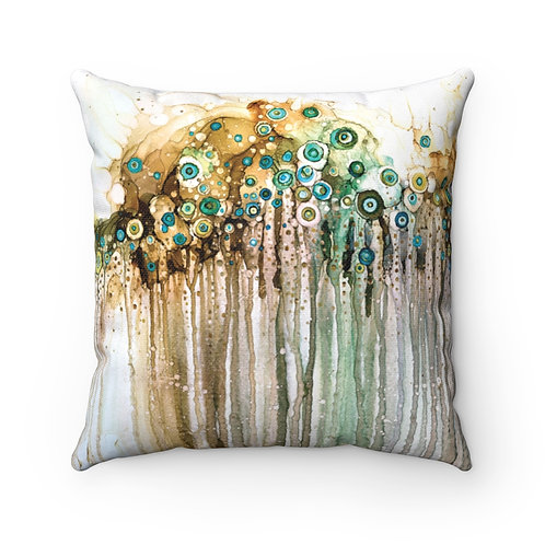 Enchanted Pillow - Spun Polyester