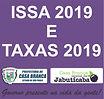 ISSA 2019.jpg