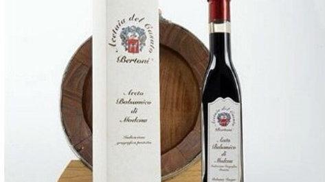 義大利Modena銅牌紅葡萄酒醋Aceto Balsamico di Modena6年銅牌醋
