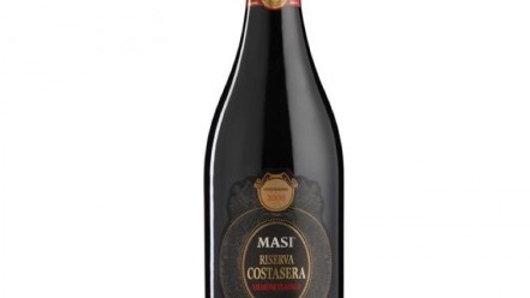 2013 瑪西 亞瑪諾 精選紅酒