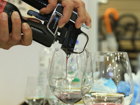 偷酒神器是酒量小或者没酒友又一次想試多瓶的好幫手XD
