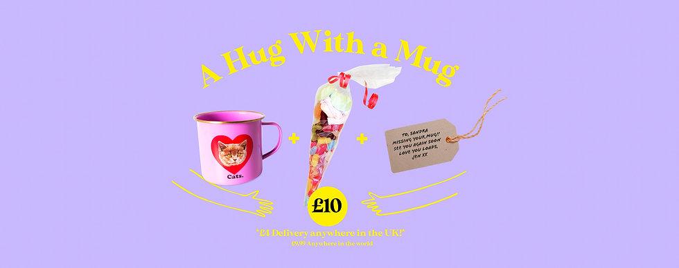 Hug Mug V2 copy.jpg