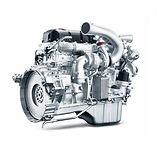 двигатель-min.jpg