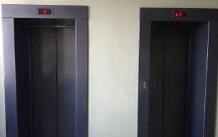 Лифт 1-min.jpg