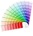 kisspng-cmyk-color-model-color-chart-cdr