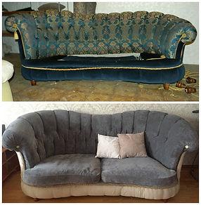 Как-обновить-обивку-дивана-и-сэкономить-