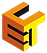 transfer-ufa — копия_clipped_rev_1.png