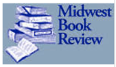 Midwest Book Review logo.png