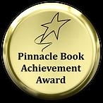 Pinnacle Award.png