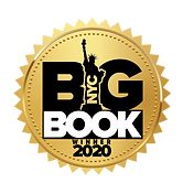 NYC Big Book Award Sticker.png