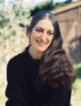 Tonia Shimin Portrait copy 2.jpeg