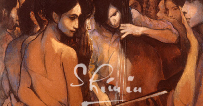 Shimin-Prints-oo1-Group-with-Cellist.jpg