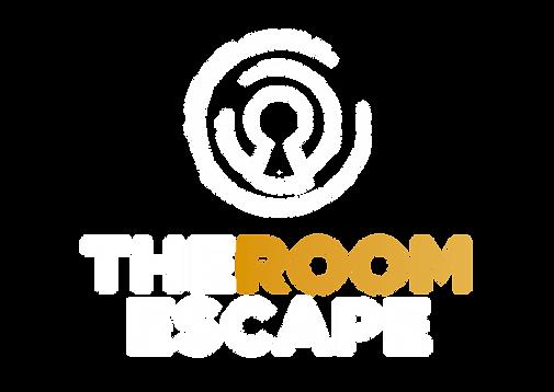 What to do in Valencia? |The Room Escape Valencia