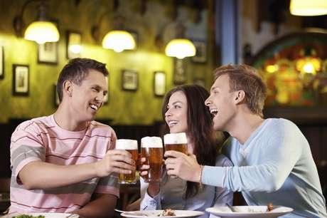 Beers Ruzafa