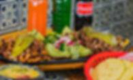 tacos-order-online-el-paso.jpg