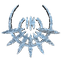 InSam`mer_logo-[Ice-Extrude]-sign.png
