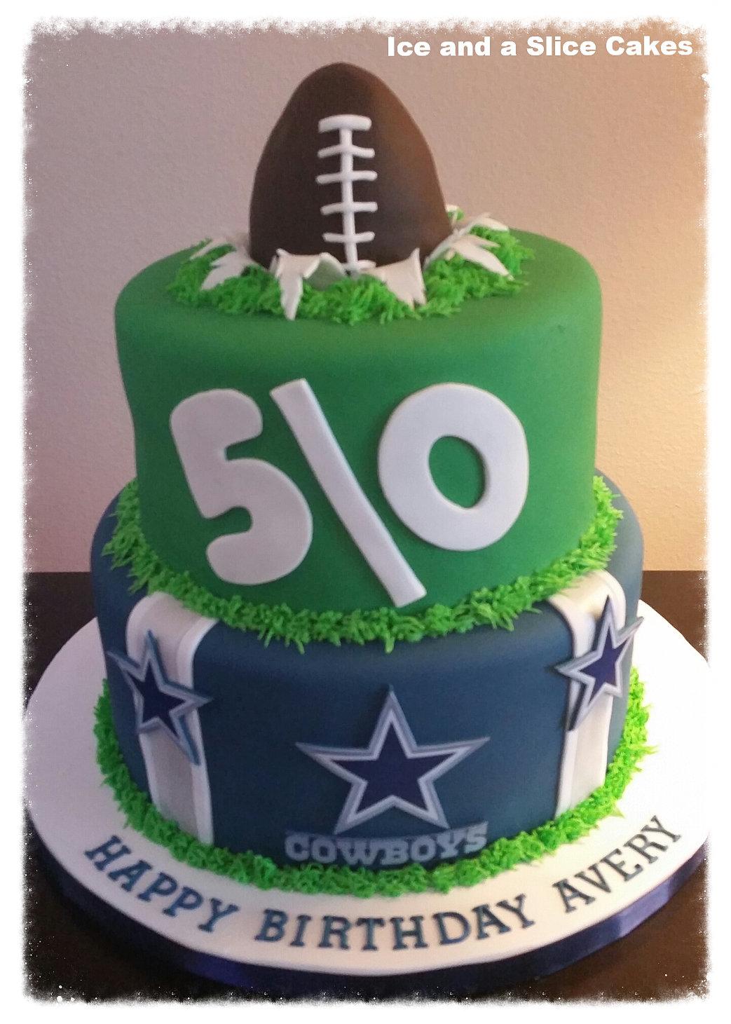 Pics Of Big Birthday Cakes