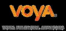 Voya FA Logo.png