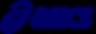 Asics_Logo.svg.png