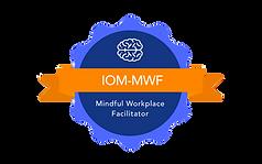 MWF – 1 copy.png