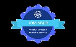 MSHR – 1 copy.png