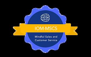 MSCS – 1 copy.png