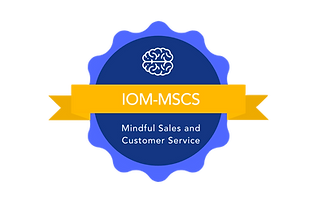 MSCS – 1 copy.png