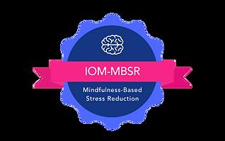 MBSR – 1 copy.png