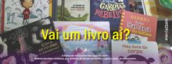 livros_infantis_didáticos_brincadeir