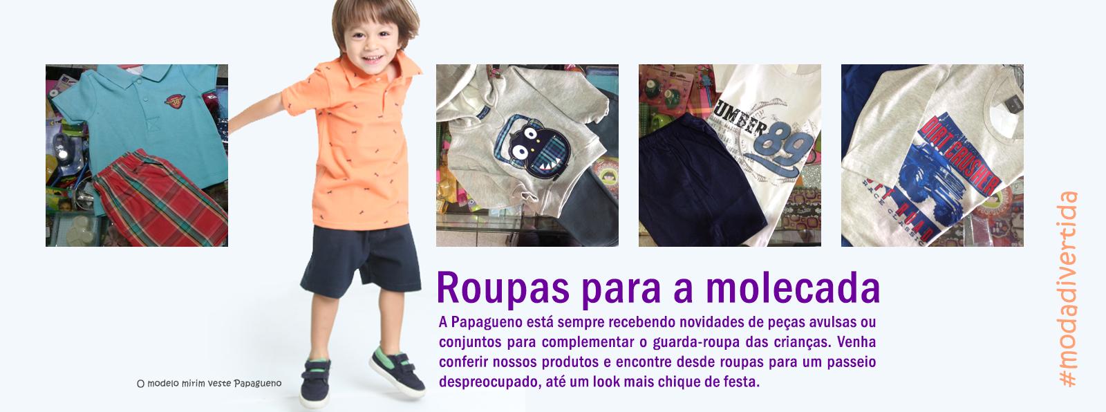 roupas_infantis_meninos