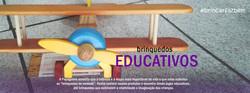 brinquedos_educativos_madeira