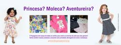roupas_infantis_meninas
