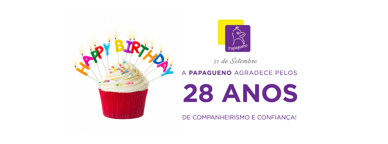 banners_site_28-anos