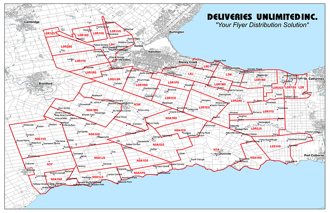 Deliveries Unlimited Coverage Map.png