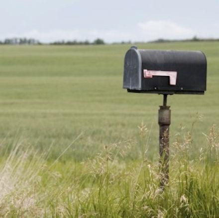 rural mailbox in grass.jpg