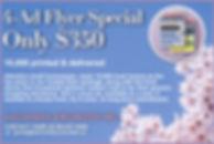 $350 Ad Update Lincoln & Grimsby-(spring + samples) website.jpg