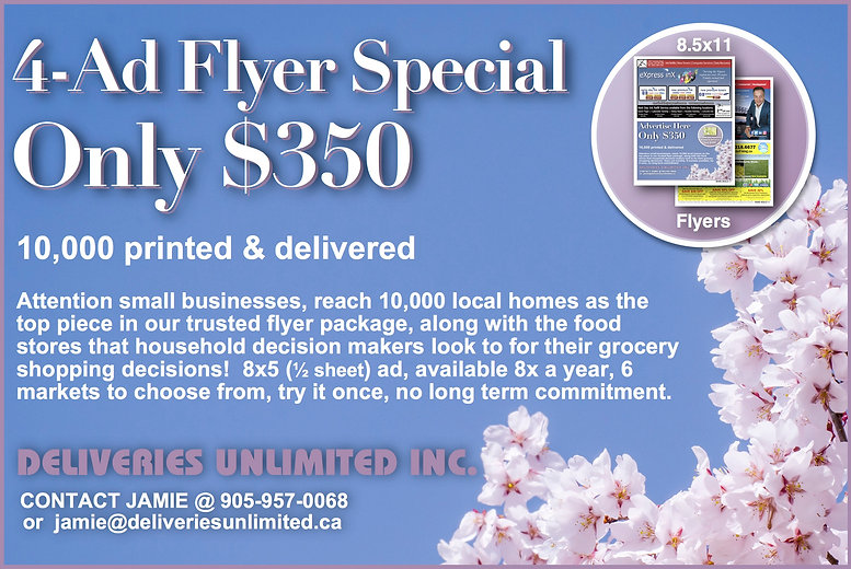 $350 Ad Update Lincoln & Grimsby-(spring + samples) website.jpg
