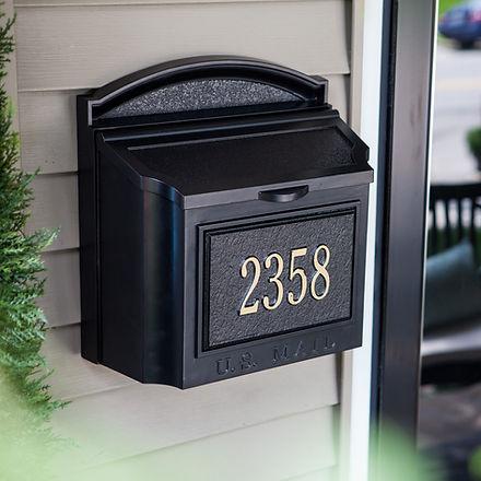 urban mailbox.jpg