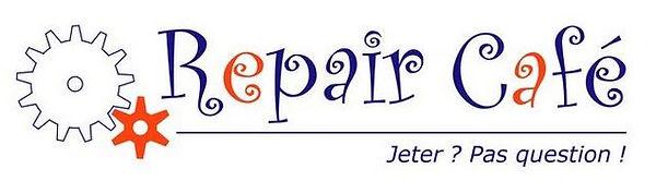 LogoRepair.JPG