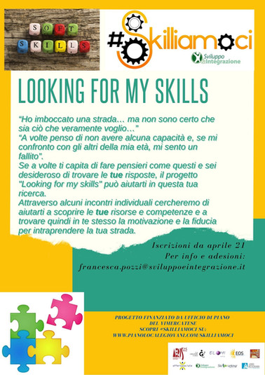 Looking for my skills_S&I.jpg